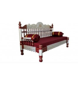 Attractive  Royal Sofa of Sankheda Furnitures  for Home Furnishing