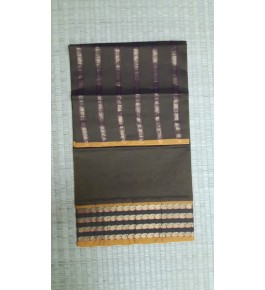 Beautiful Venkatagiri Cotton Blend Saree For Women