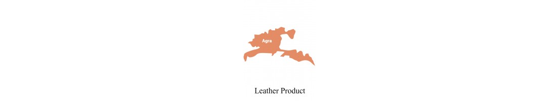 AGRA (LEATHER PRODUCTS)