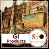 EXCLUSIVE GI PRODUCTS