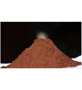 Coorg Arabica Black Coffee Powder (1kg)