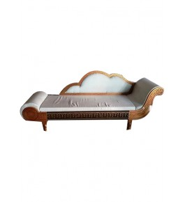Attractive  Maharaja Diwan of Sankheda Furnitures  for Home Furnishing
