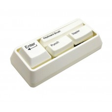 Keyboard Stationery Kit