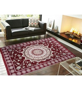 BhaiJi's Big Size Premium Quality Carpet