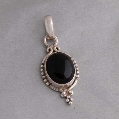 onyx id black gemstone proddetail rs at stone carat