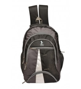 LAPAYA BACKPACK