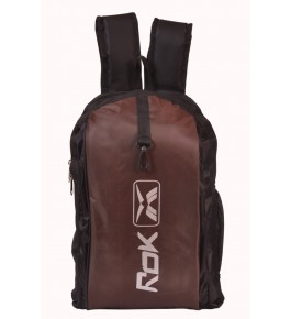 LAPAYA ROK BACKPACK