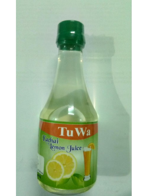 Kachai Lemon Juice 250g