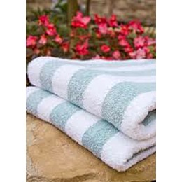SOLAPUR TERRY TOWEL