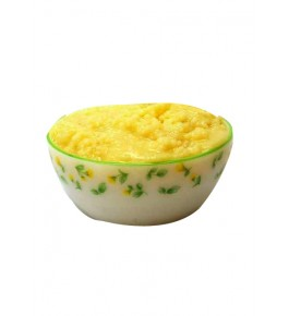 Milk Made Delicious Srivilliputtur Palkova  Sweet of Tamil-Nadu (1kg)