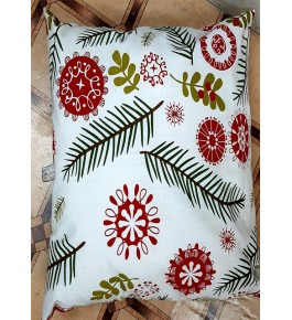 Beautiful Printed Cannanore Home Furnishings Cushion Cover  for Home Decor