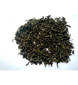 Nilgiri Amoolya Green Tea (100g)