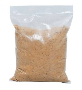 Pure Natural Ayodhya Jaggery Powder (Gud) 1kg