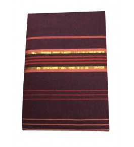 Balaramapuram Handloom Designer Cotton Saree for Women