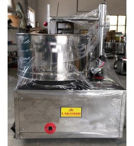 Stainless Steel Conventional 10 Ltr. Coimbatore Wet Grinder For Kitchen