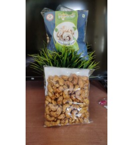 Vengurla Cashew Natural Nut With Skin 500g