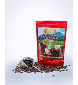 Chikmagalur Arabica Coffee Powder (1kg)