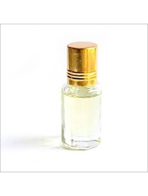 Pure Natural Bela Perfume (10gm) By Hadaf Exports