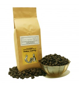 Araku Valley Arabica Coffee Beans 400g