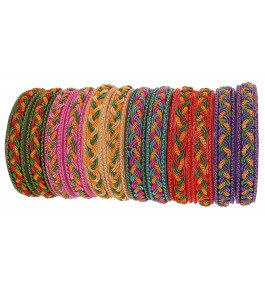 Handmade Beautiful & Trendy Bangle For Women By New Make In India