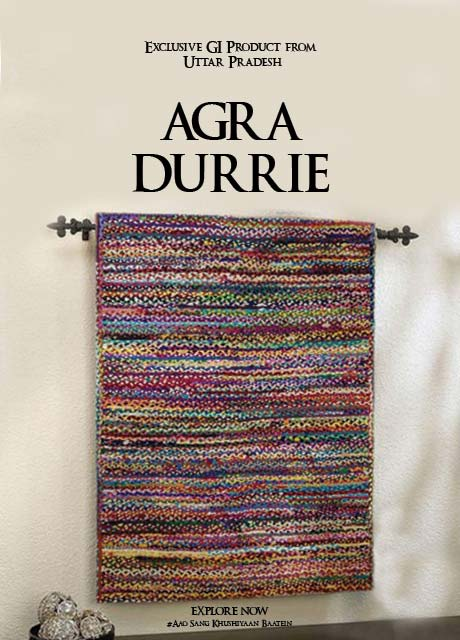AGRA DURRIE