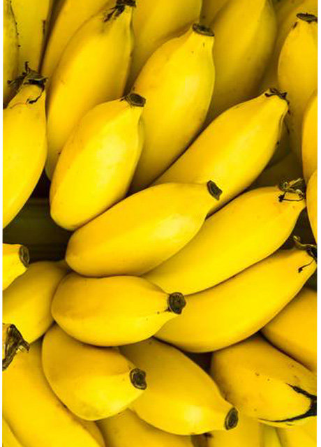 JALGAON BANANA
