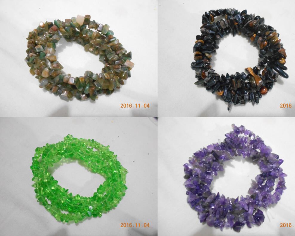 Loose Beads and Gemstones