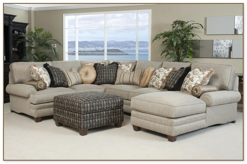 Sofas,Sectional & Recliners
