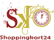 Shoppingkart24 - India's Largest Online Shopping Portal With Indian Brands
